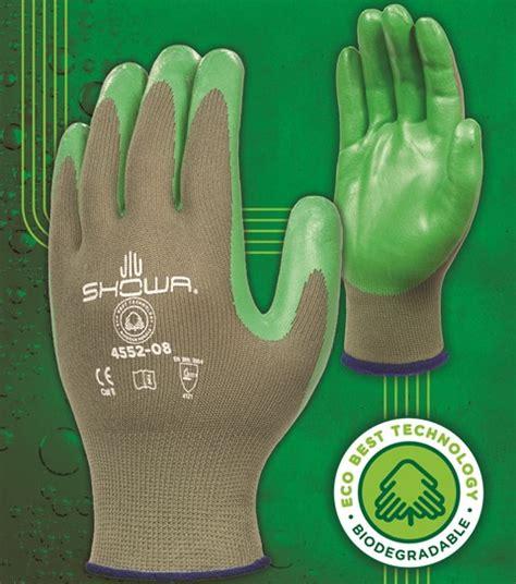 glove   destruct   years