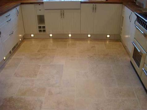 travertine kitchen floor tiles travertine tile travertine kitchen travertine bathroom 6356