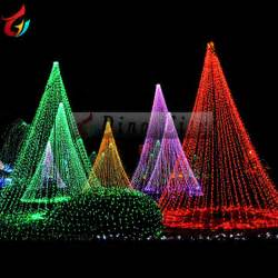 laser outdoor christmas lights light up your outdoors with an appropriate intensity warisan