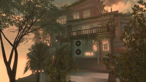 creator showcase explore apartment  roblox blog