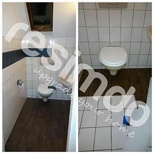 Folie Für Fliesen : badewanne mit folie bekleben ostseesuche com ~ Pilothousefishingboats.com Haus und Dekorationen