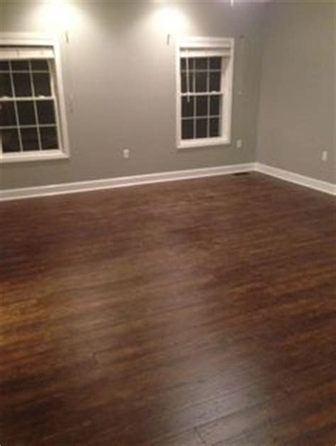 where is kensington manor laminate flooring made 12mm cumberland mountain oak laminate home st