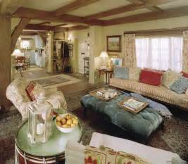 cottage home interiors decoration of style cottages interior design decor