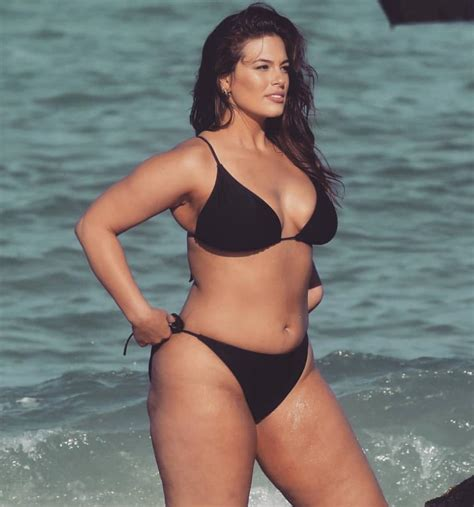 10 Beautiful Women that Remind us that All Bodies are ...