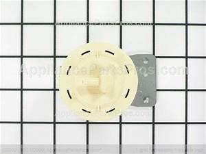 Lg 6601er1006m Pressure Switch Assy