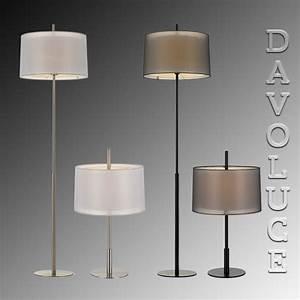 vale floor lamp silver telbix australia davoluce lighting With silver floor lamp australia