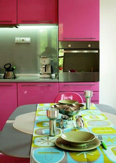 new kitchen tiles 17 best images about designer karim rashid on 1085