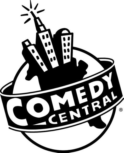 comedy central logo  vector  adobe illustrator ai
