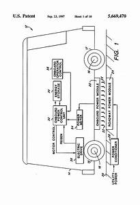 2005 Lexus Rx330 Radio Wiring Diagram 2005 Lexus Rx330 Headlight Wiring Diagram