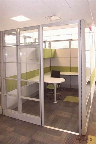 Office Cubicles Glass Cubicle Partitions Youpinone