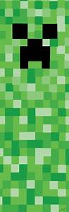 94 best michael39s minecraft birthday party images on pinterest With minecraft bookmark template
