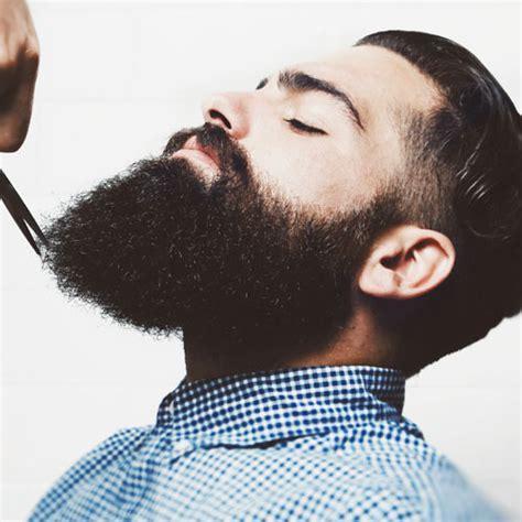 10  Beard Styles For 2016