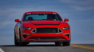 2019 Ford Series 1 Mustang RTR Photo Gallery | Autoblog