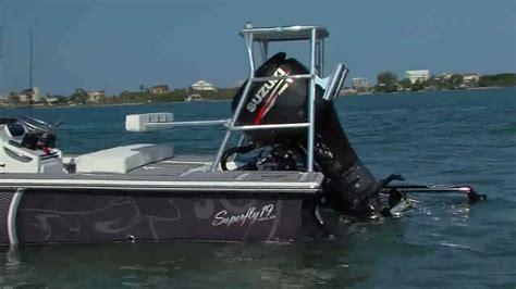 fishing sport gear florida rhodan