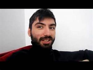 DOLAR NASIL DÜŞER ( DEEP TURKISH WEB) - YouTube