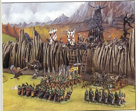 2 total war siege the best siege map in total war warhammer talabheim