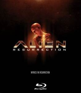 Alien: Resurrection movie poster #708296 - Movieposters2.com