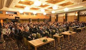 Ste Nationale Immobiliere : premi re journ e nationale de promotion immobili re fahmi chaabane re oit les f licitations du ~ Medecine-chirurgie-esthetiques.com Avis de Voitures