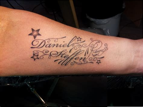 Tattoo Stern Motive. 25 Stern Tattoo Ideen Bilder Und Bedeutungen. Stern Tattoo Motive Freshouse