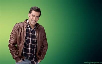 Salman Khan Wallpapers Latest Actor Hindi Desktop
