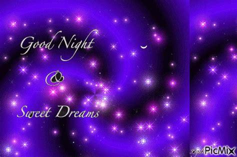 good night gif   gif images