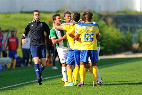 You'll get lucky with us gooobet.com! Rio Ave vs Arouca live streaming free: preview, prediction ...