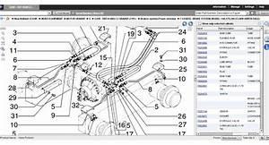 Diagrams Wiring   Caterpillar Wiring Diagrams