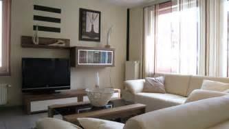 wohnzimmer formen streichen bilder wohnzimmer streichen wandgestaltung wohnzimmer streifen grau