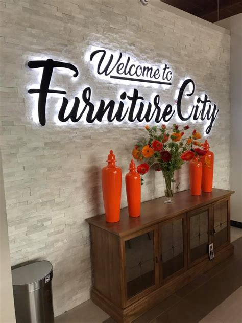 furniture city  wible  bakersfield ca  ypcom