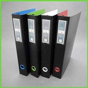 legal size binder for 8 1 2 x 14 documents With legal document binder