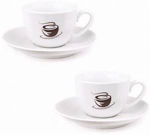 Villeroy Boch Vivo : vivo villeroy boch group espressotassen set hartporzellan 4 teile hot basics online ~ Eleganceandgraceweddings.com Haus und Dekorationen