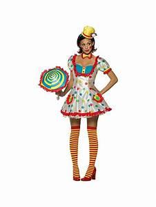 Halloween Kostüme Auf Rechnung : die besten 25 female clown costume ideen auf pinterest erschreckende clownkost me halloween ~ Themetempest.com Abrechnung
