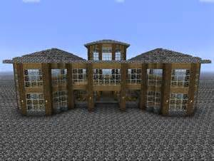 house plans ideas best 10 minecraft wooden house ideas on minecraft build house minecraft m and cool
