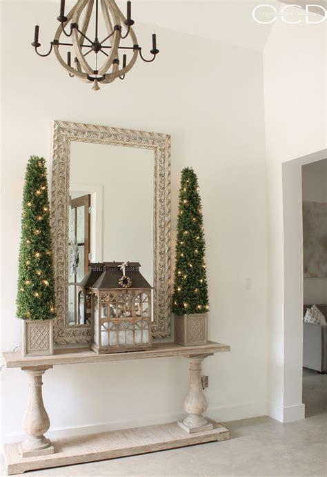 beautiful homes  instagram christmas special home