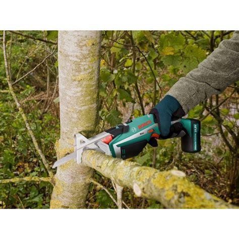 coupe branche electrique sans fil coupe branches 233 lectrique sans fil 10 8 v lithium ion keo bricozor