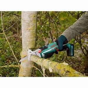 Coupe Branche Electrique Bosch : coupe branches lectrique sans fil 10 8 v lithium ion keo ~ Premium-room.com Idées de Décoration