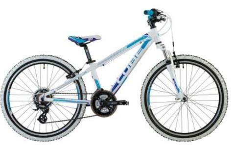 cube kinderfahrrad 18 zoll das beste bike in deutschland popal fahrrad kinderrad jungen 24 zoll 18gang shimano schaltung alu