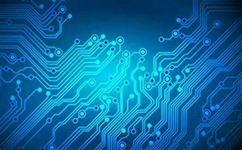 LI RAM breakthrough technology to make computing faster