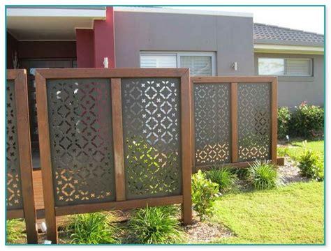 decorative wooden garden gates