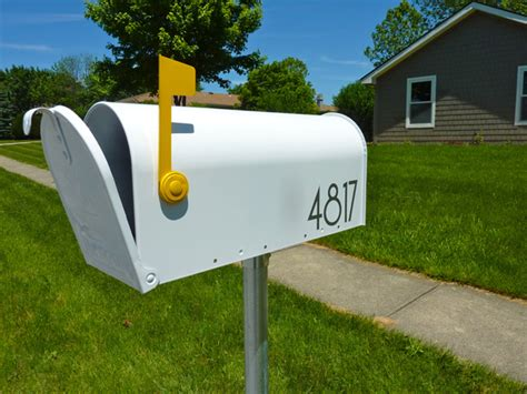 mailbox designs wooden diy mailbox post designs pdf plans
