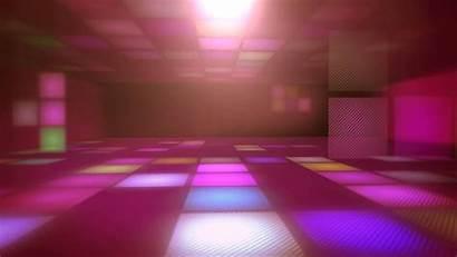Disco Background Fondo Lighting Fondos Discoteca Wallpapers