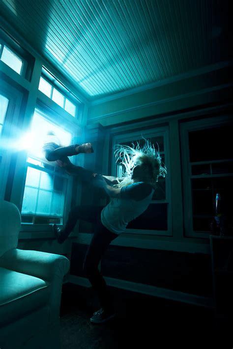 alien abduction pictures   images  facebook