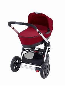 Amazon Maxi Cosi : maxi cosi mura plus 4 wheel pushchair modern black ~ Kayakingforconservation.com Haus und Dekorationen