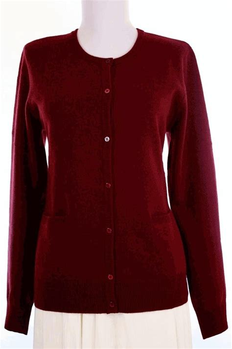 burgundy sweater womens cardigan sweaters womens sweater