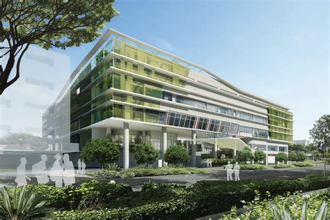 Boat R Elevations Idaho by Swiss Singapore Partnership To Build Singapore S Most