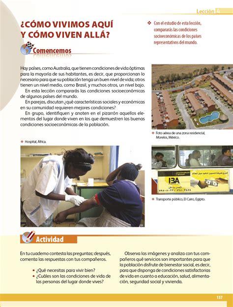 Check spelling or type a new query. Respuestas Del Libro De Geografia 5 Grado Pagina 78 - Libros Favorito