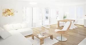 Immobilienbewertung Kostenlos Online : in ludwigsburgimmobilienmakler haus verkaufen immobilienbewertung haus zu verkaufen hausverkauf ~ Buech-reservation.com Haus und Dekorationen