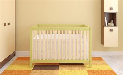 Babybett Gemütlich Machen wie ist das babybett sch 246 n und gem 252 tlich eingerichtet