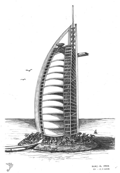pin  atmhhhhhieu  architecture   art sketches