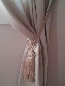 Ikea Double Rideaux : rideau lin ikea excellent excellente tissu rideau tissus pour rideaux voilages sur a little ~ Teatrodelosmanantiales.com Idées de Décoration